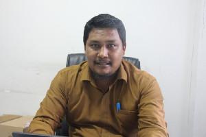 Imbas Corona, Kemenag Aceh Tunggu Putusan Pemerintah dan MPU Soal Salat Tarawih