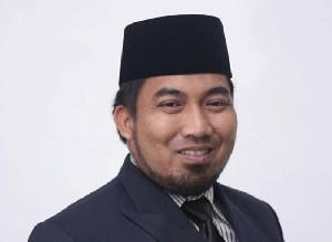 Samakan Persepsi Penanganan Covid-19, Forkopimda Aceh Gelar Video Conference dengan Kabupaten/Kota