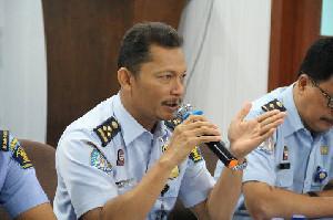 Imigrasi Aceh Benarkan Adanya Pemulangan Warga Aceh dari Luar Negeri Besok
