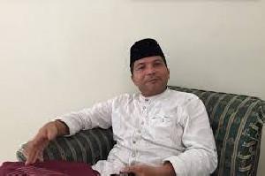 Kemenag Himbau Pelaksanaan Tarawih di Rumah, MPU Aceh: Surat Itu Terlalu Gegabah