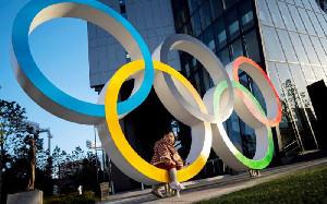 Tidak Mungkin Olimpiade Jepang Ditunda Lagi