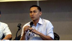 Anggaran Rp 1,7 T untuk Covid-19, GeRAK Aceh: Bentuk Satgas Pengawasan!