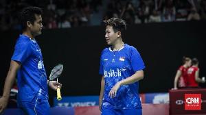 Olimpiade Diundur, Indonesia Berpeluang Tambah Atlet Lolos