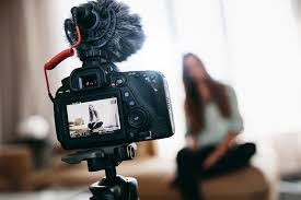Kemenag Gelar 'Vlog Competition' Bagi Siswa Madrasah, Simak Syarat dan Tema Pilihannya