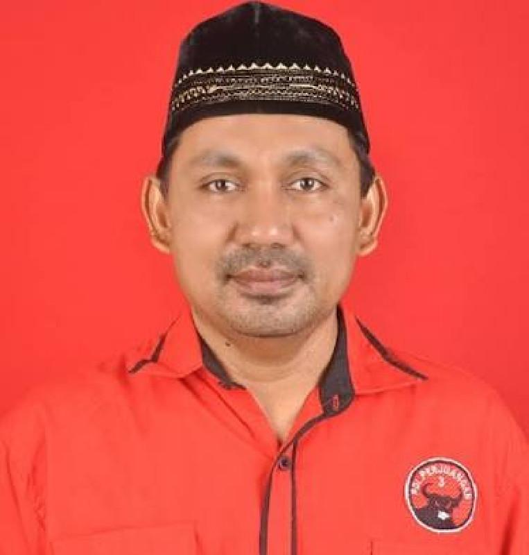 Muslahuddin Daud: Jam Malam Dicabut Bukan Bermakna Wabah Sirna, Laksanakan Konsensus Dunia