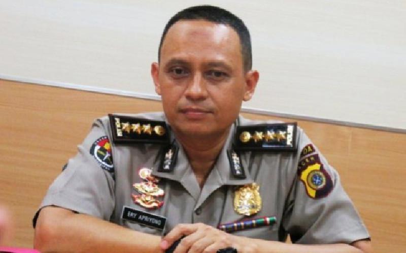 Polda Aceh: Akun Penghina Suku Gayo Berdomisili di Luar Negeri