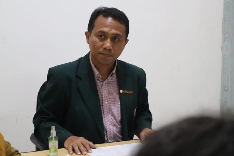 Ketua IDI Aceh: Rapid Test Valid Pakai PCR