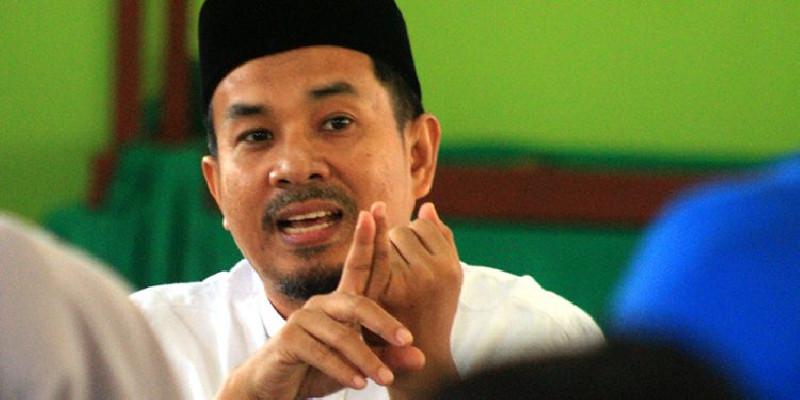 Pengamat: Aceh Lampu Merah Covid-19, Tim Perlu Turun ke Daerah