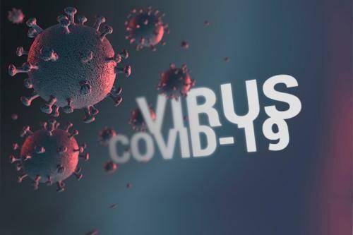 Update Covid-19 Nasional: Hari Ini Bertambah 219 Kasus, Total 3.512 Positif Terinfeksi