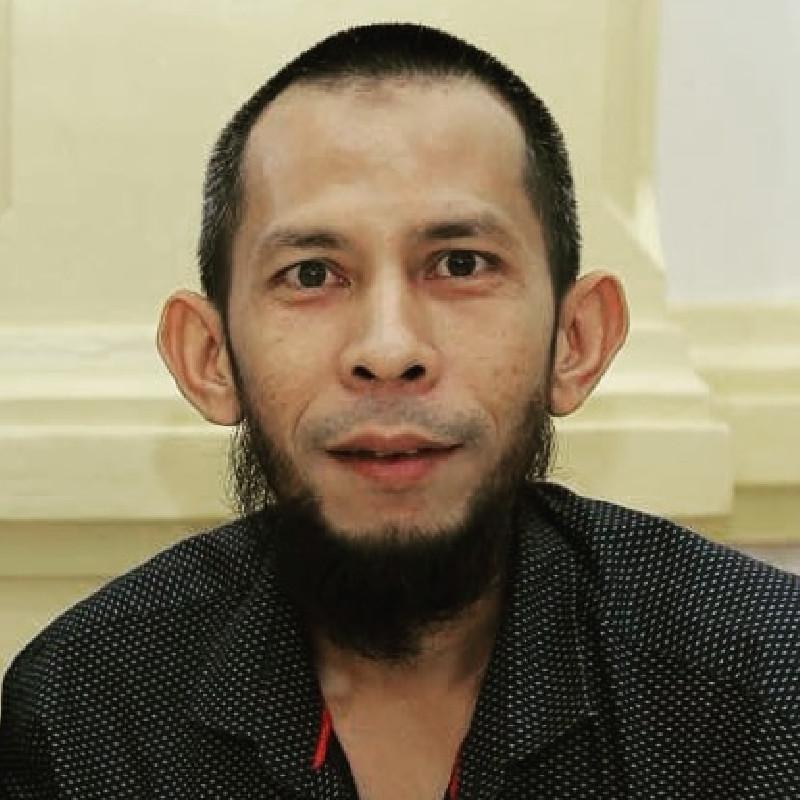 GETAR: Pemerintah Aceh Bergerak Sesuai Aturan dan Ikut Arahan Menkeu Sri Mulyani