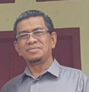 Tgk Saifuddin : Anggaran Dayah Dialihkan Ke Covid 19, Tidak Masalah Sepanjang Untuk Masyarakat