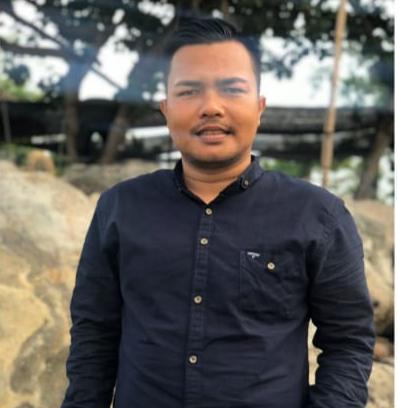 Aplikasi 'Kitab Suci Aceh' di Playstore, GAP: Ini Penghinaan Buat Aceh