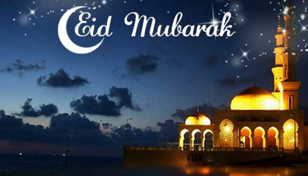 Arab Saudi Rayakan Idul Fitri 24 Mei Disertai Jam Malam