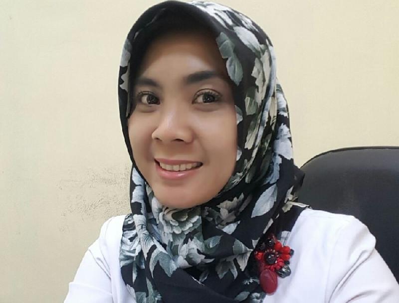 Sempat Periksa Pasien Positif Corona, Satu Puskesmas di Aceh Tamiang Ditutup Sementara