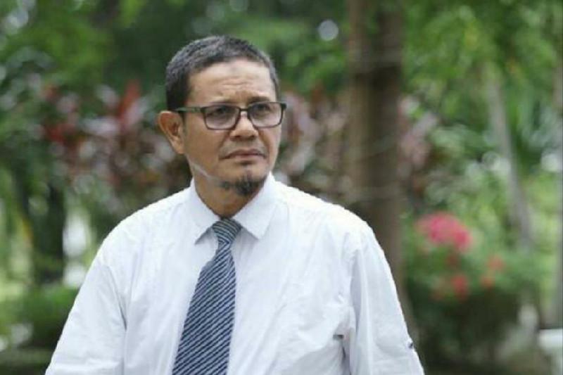 Pemko Banda Aceh Batalkan IMB Dua Perusahaan Properti