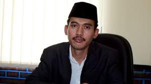 New Normal, MUI: Umat Muslim Wajib Salat Jumat di Kawasan Terkendali