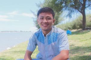 Resiliensi dan Covid-19, Aceh Banyak Belajar dari Pengalaman