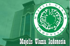 DP MUI se-Indonesia: Presiden, Batalkan Kelonggaran Moda Transportasi!