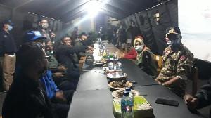 Ini Jadwal Plt Gubernur Selama di Aceh Tengah dan Bener Meriah