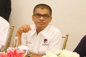 Status Darurat Covid-19 Aceh Akan Berakhir, Kebijakan Pemerintah Harus Lebih Kompleks