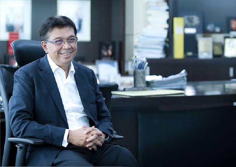 Unsyiah Sediakan 3000 Tes PCR Gratis, Tunggu Progres Kabupaten/Kota