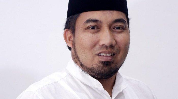 Pemerintah Pusat Apresiasi Penanganan Covid-19 di Aceh