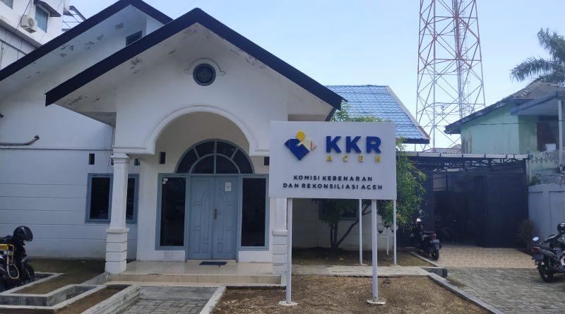 KKR Aceh Nilai Pemerintah Sudah Serius Memberikan Hak Reparasi Korban Konflik