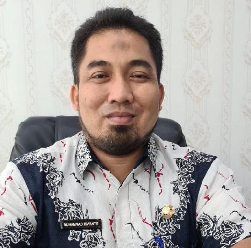 Bertambah 112, ASN Pemerintah Aceh sudah Sumbang 1.174 Kantong Darah