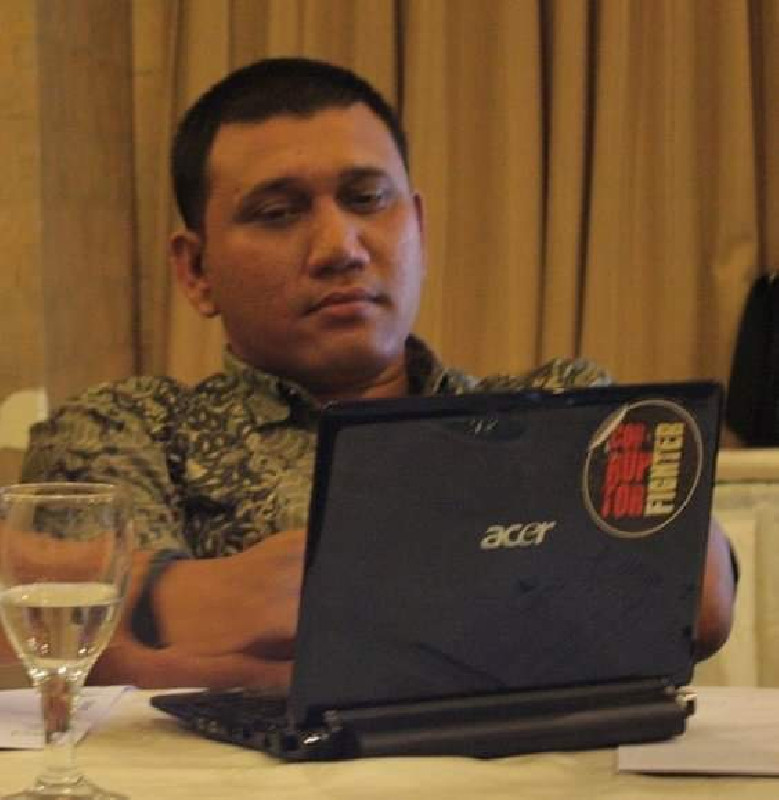 MaTA Harap Kejari Bireuen Beri Kepastian Hukum Kasus Dugaan Korupsi Rambong Payong