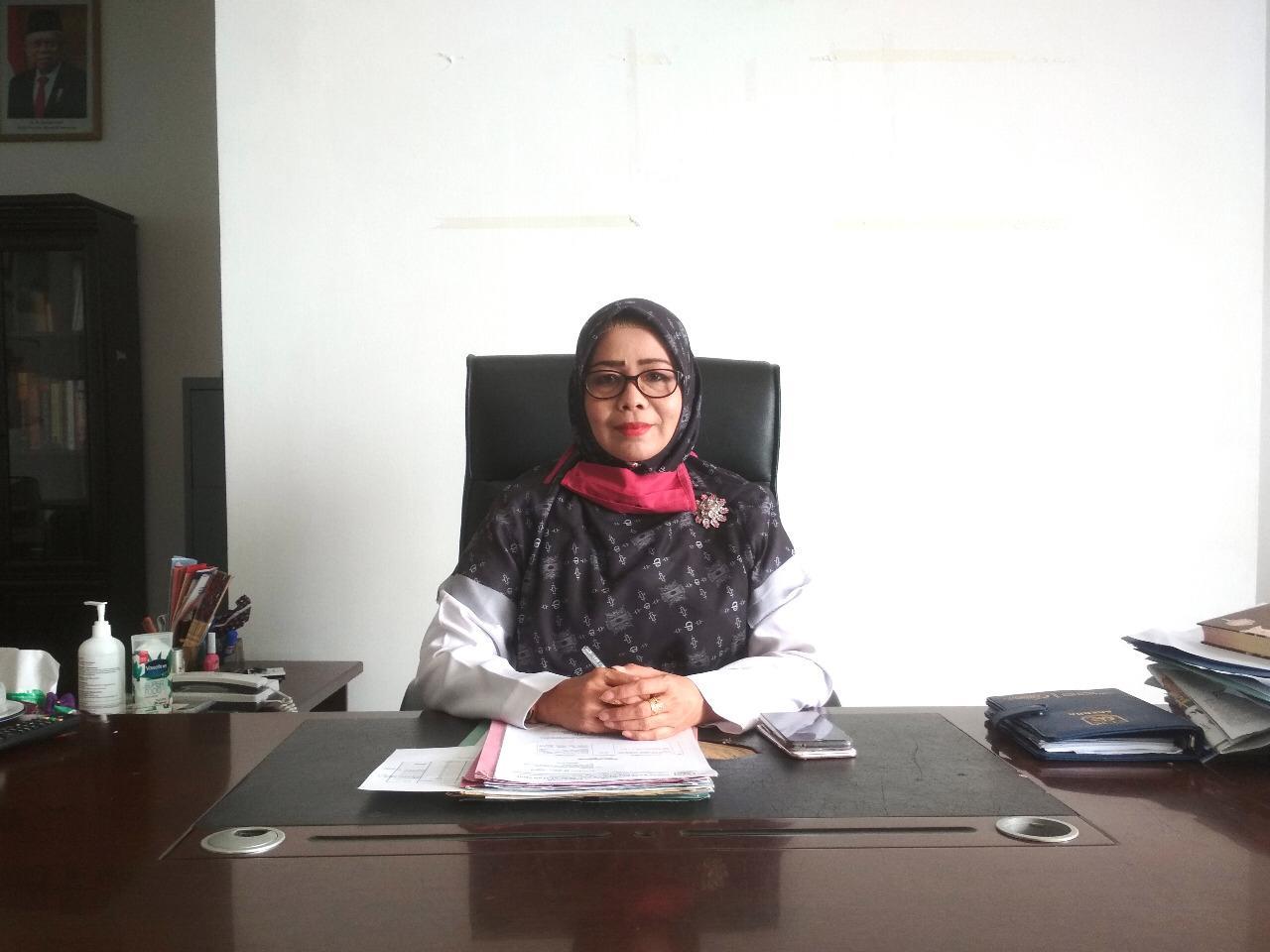 Masa Pandemi Covid-19, Ibu-ibu di Banda Aceh Diminta Tunda Kehamilan