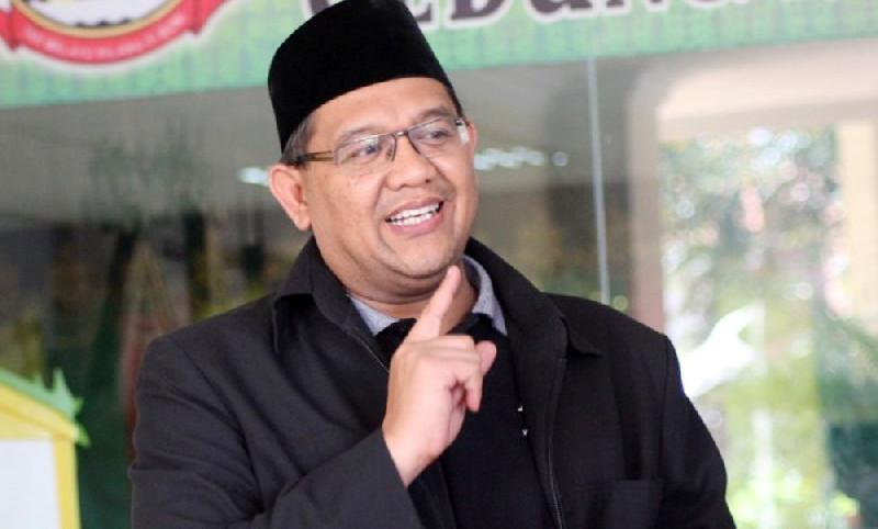 Ketua IKAL Aceh: Pancasilais Itu Bukan Soal Ucapan