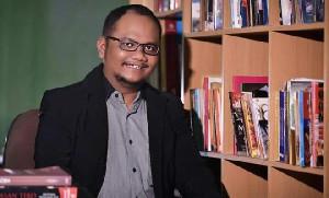 Penyelenggara Haji Mandiri Aceh, Mungkinkah?
