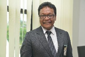 Kasus Covid-19 Melonjak, Pemerintah Aceh Kaji Perketat Perbatasan