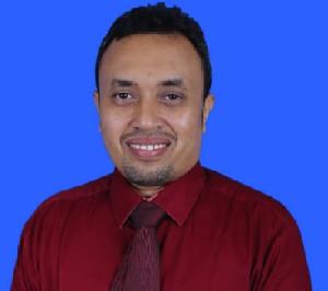 Kasasi Dikabulkan, Pemerintah Aceh Apresiasi Putusan MA