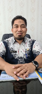 Tembus Seribu Kantong, Donor Darah ASN Pemerintah Aceh masih terus Berlanjut