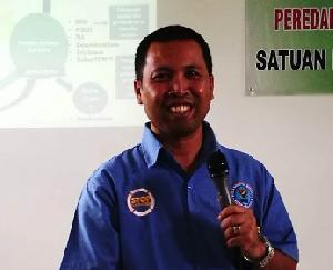 BNN Provinsi Aceh Apresiasi Langkah Pemuda Keulilee Perangi Narkoba di Gampongnya