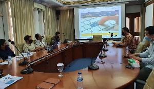 Pemerintah Aceh akan Data Masyarakat Aceh di Perantauan