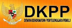 DKPP Membuktikan Kerjanya Mewujudkan Kemandirian Penyelanggara Pemilu