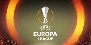 Dipusatkan di Jerman, Liga Europa Juga Lanjut Lagi