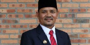 Pemkab Aceh Besar Siapkan 35 Hektar Lahan IPDN di Kota Jantho