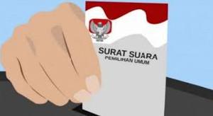KPU Siapkan Regulasi Pelaksanaan Tahapan Pilkada Sesuai Protokol Kesehatan