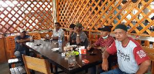 APBG 2020 Belum Cair, Masyarakat Desak PemberhentianTuha Peut Gampong Paya Barat