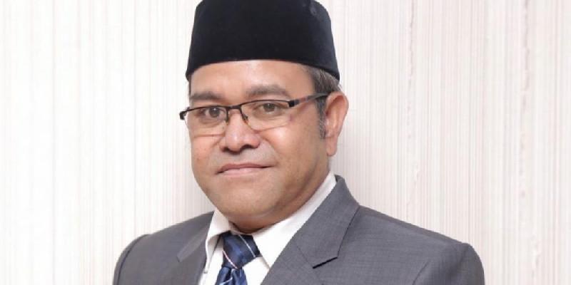 Koalisi NGO HAM Apresiasi Plt Gubernur Teken Kepgub Penerima Reparasi Korban Konflik
