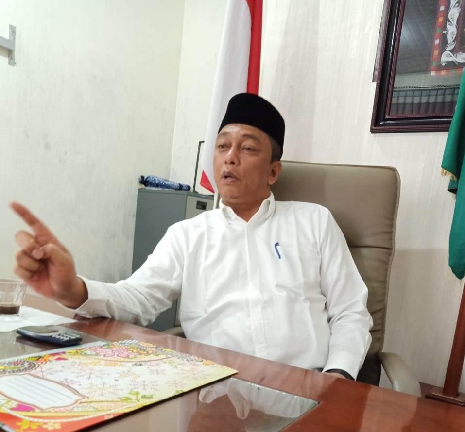 Pansus Mendamaikan Bupati dan Wakil Bupati Aceh Tengah Akan Dibentuk
