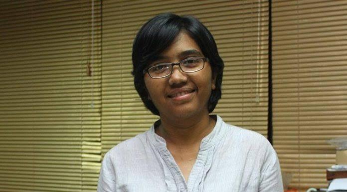 YLBHI Anggap Jokowi Tak Mau Tertibkan Buzzer dan Pendukungnya