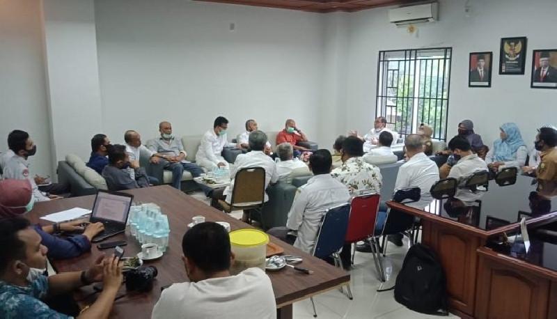 Kadin Inisiasi Koperasi Saudagar Aceh Sejahtera