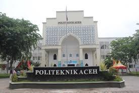 Tersedia 130 Beasiswa di Politeknik Aceh