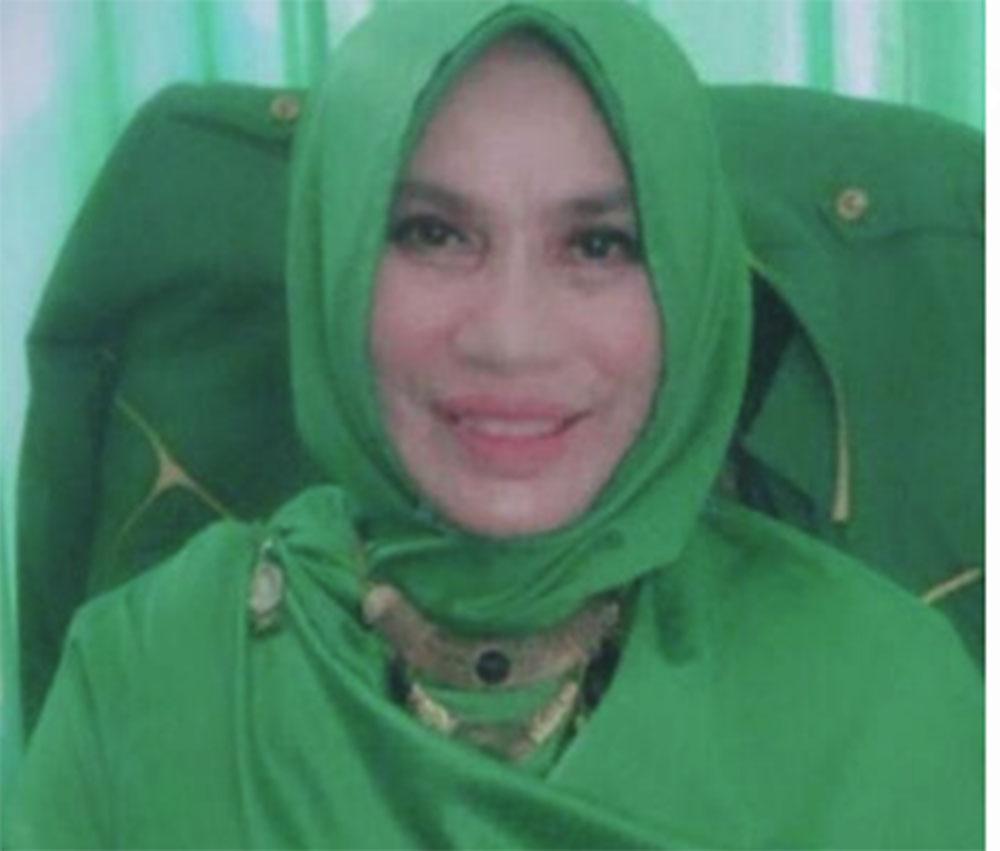 Kobar GB Aceh Prihatin Guru Asal Aceh Utara yang Sedang Koma di Papua