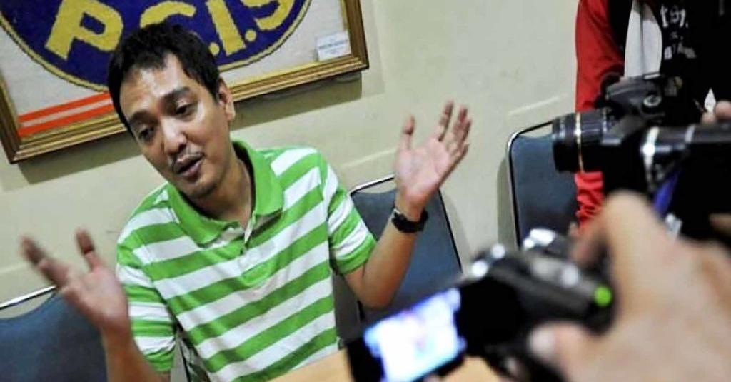 Shopee Liga 1 Bakal Dipusatkan di Jawa, Ini Penjelasan PSSI