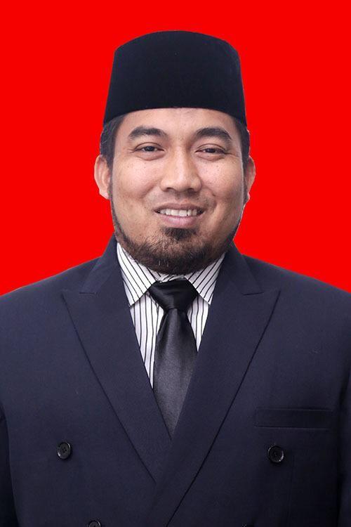 2.351 Mahasiswa Telah Mendaftar Program Bansos Covid-19 Aceh